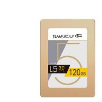 Team Group L5 Lite SSD SATA3 120Gb K253TDLG01D-010100