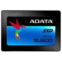 ADATA SSD SU800 1TB 3D NAND