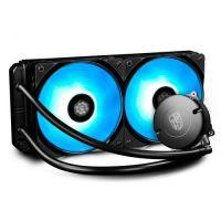 DeepCool Water Cooling MAELSTROM 240RGB