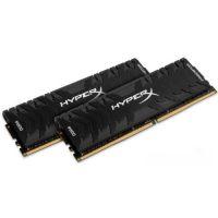 KINGSTON HYPERX 2X16Gb DDR4 2666MHz CL17 HX426C13PB3K2/32
