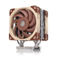 Noctua CPU Cooler NH-U12S DX-3647 LGA3647