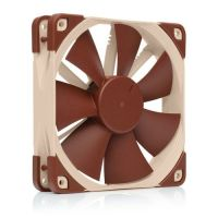 Noctua Fan 120mm 5V NF-F12-5V-PWM