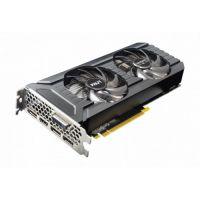 Palit GTX1060 Gaming Pro OC 6GB GDDR5 NE51060V15J9-1061D