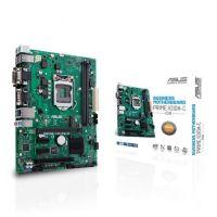 ASUS PRIME H310M-C/CSM LGA1151