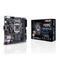 ASUS PRIME H310I-PLUS/CSM LGA1151