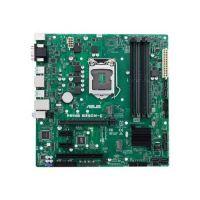 ASUS PRIME B360M-C/CSM LGA1151