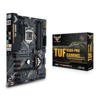 ASUS TUF B360-PRO GAMING WI-FI LGA1151