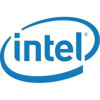 I5-8400 /2.8GHZ/9MB/TRAY/1151