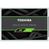 Toshiba SSD TR200 240GB SATA