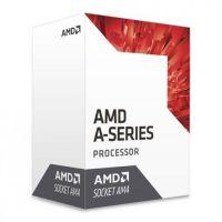 AMD A6-9500 3.5GHZ 1MB AM4