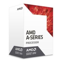 AMD A8-9600 3.1GHZ 2MB AM4