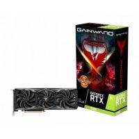 GAINWARD RTX 2080 PHOENIX GS 8GB