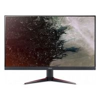 ACER 21.5 FHD IPS 1ms VG220QBMIIX