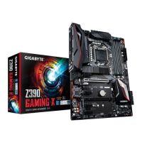 Gigabyte Z390 GAMING X LGA1151