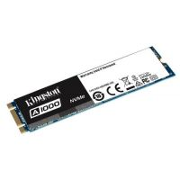 KINGSTON SA1000M8 M2 2280 240G PCIe