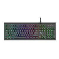 Genesis Hybrid Gaming Keyboard THOR 200 RGB NKG-1237
