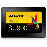 ADATA SSD SU900 128GB 3D NAND