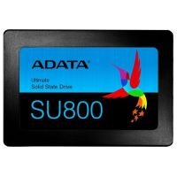 ADATA SSD SU800 2TB 3D NAND