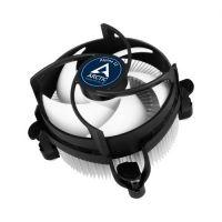 Arctic CPU Cooler Alpine 12 LGA115x ACALP00027A