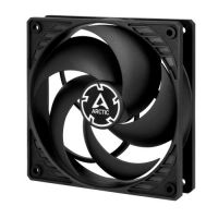 Arctic Fan P12 PWM black 200-1800rpm ACFAN00119A