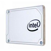 INTEL 128Gb SSD 545S 2.5in 3D2 TLC