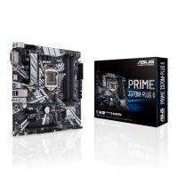 ASUS PRIME Z370M-PLUS II LGA1151