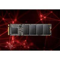 ADATA SX6000 PRO 512G M2 PCIE