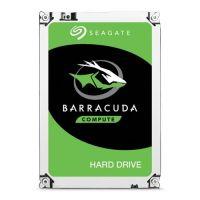 Seagate 3TB Barracuda 3.5in SATA HDD ST3000DM007