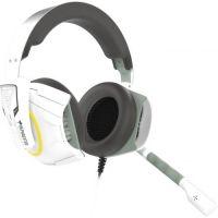 Gamdias Gaming Heaphones HEPHAESTUS E1 PC/Consoles