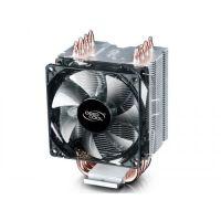 DeepCool CPU Cooler GAMMAXX C40 Intel/AMD