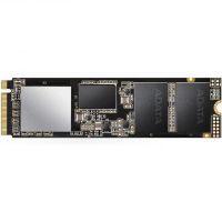 ADATA SX8200P 512GB M2 2280 PCI