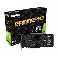 PALIT RTX2060 GAMINGPRO 6GB D6