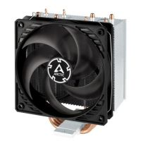 Arctic Freezer 34 AMD Intel ACFRE00052A