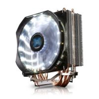 Zalman CPU Cooler CNPS9X OPTIMA Intel AMD