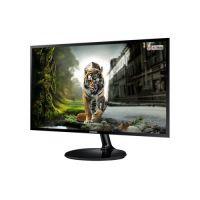 Samsung S27F350F 27in FHD PLS 4ms 178 D-SUB HDMI Glossy Black