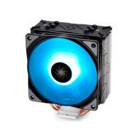 DeepCool CPU Cooler GAMMAXX GTE RGB DP-MCH4-GMX-GTE