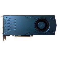 DELL GeForce GTX 1060 6GB GDDR5 DLLVC_GTX1060_6GB