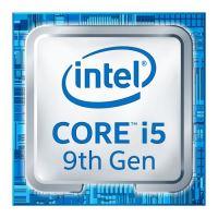 Intel CPU Core i5-9400F 2.9GHz 9MB LGA1151 box