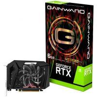 Gainward GTX1660Ti Pegasus 6GB GDDR6 DVI DP HDMI 426018336-4375