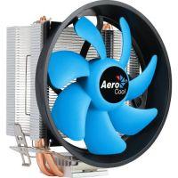 AeroCool CPU Cooler Verkho 3 Plus ACTC-NA30310.01