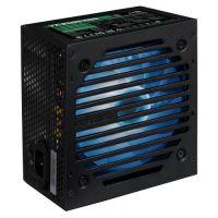 AeroCool PSU VX PLUS 600W RGB ACPN-VS60NEY.1R