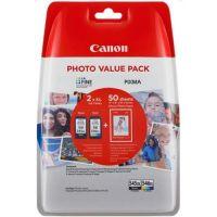 CANON PG545XL/CL546XL PVP