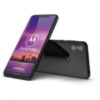 MOTOROLA ONE DS BLACK /22RO