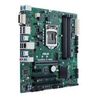 ASUS B250M-C PRO/CSM/C/S LGA1151