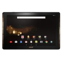 ACER ICONIA B3-A40 16G/BL