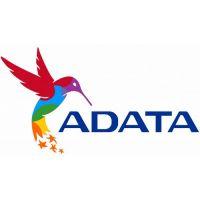 8GB DDR4 2666MHz ADATA SODIMM AD4S266638G19-B