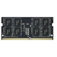 8GB DDR4 2400 TEAM ELITE TED48G2400C16-S01
