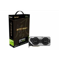 PALIT GTX1070 JETSTREAM 8GB NE51070015P2J
