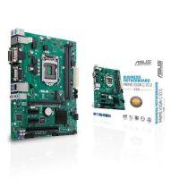 ASUS PRIME H310M-C R2.0/CSM LGA1151