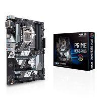 ASUS PRIME B365-PLUS LGA1151